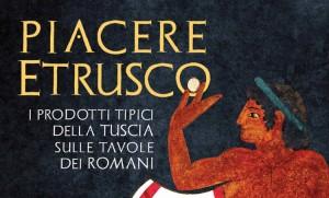 Piacere-Etrusco