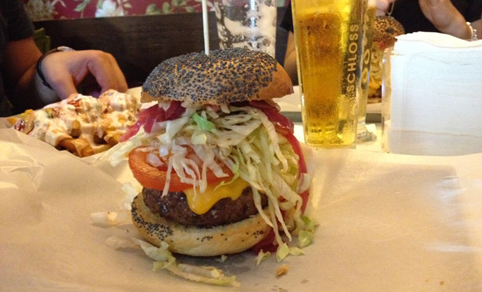 al-mercato-burger-bar-1
