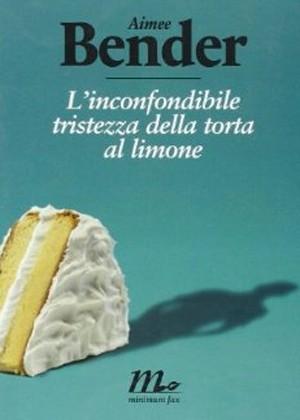 inconfondibile-tristezza-torta-limone