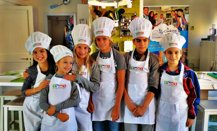 junior-chef