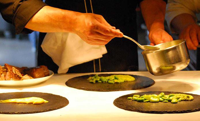 villa_tiboldi_ristorante_02