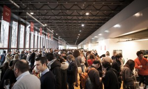milano-food-and-wine-festival