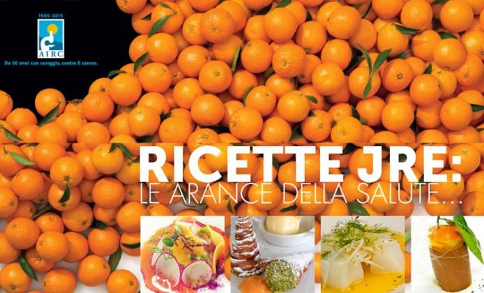 Jeunes-Restaurateurs-d-Europe-Le-arance-della-salute