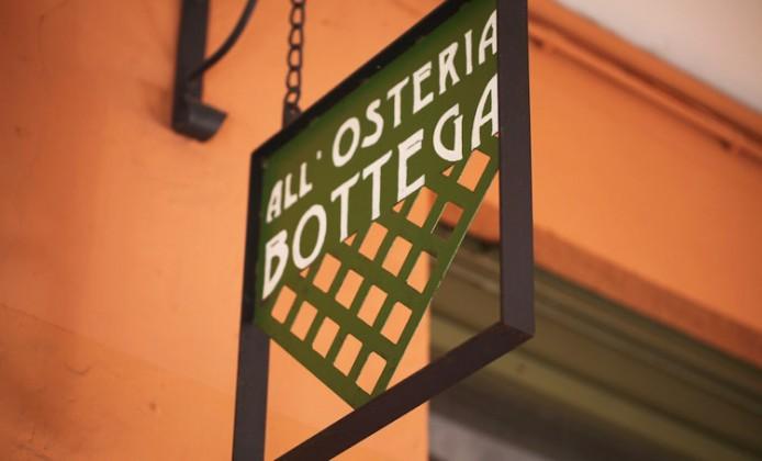 Osteria-Bottega-Bologna