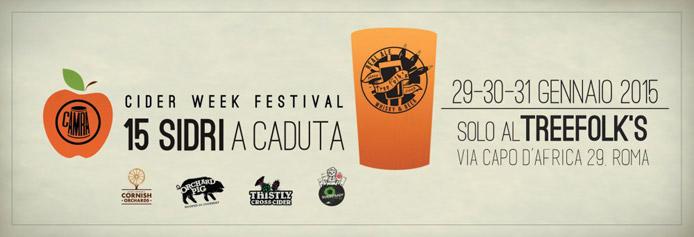 Cider-Week-Festival-Roma-treefolks