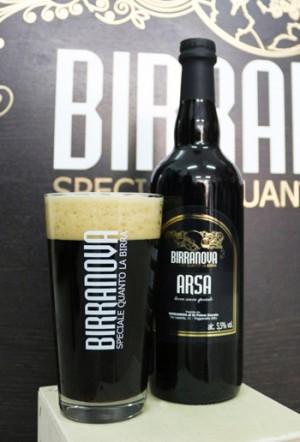 birra-arsa-birrificio-birranova
