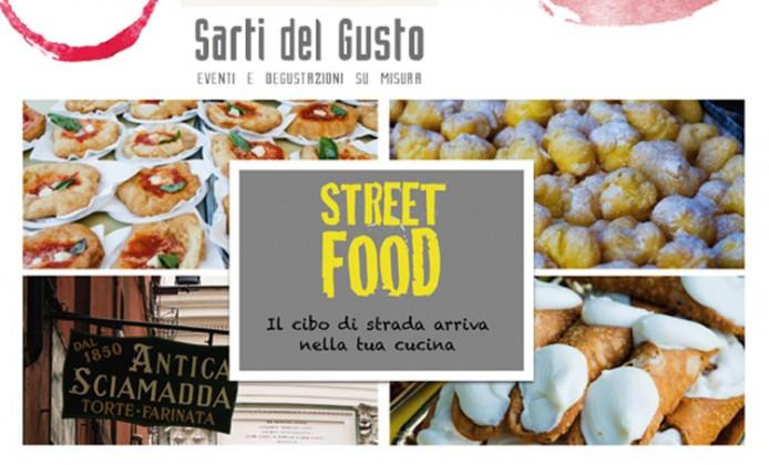 corso-street-food-sarti-del-gusto