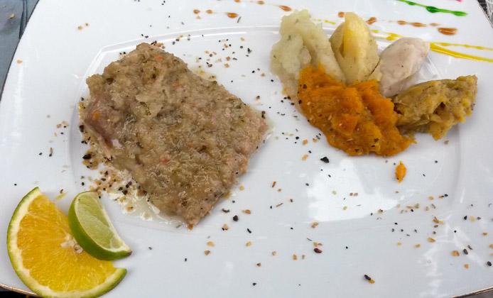 cucina-guadalupa