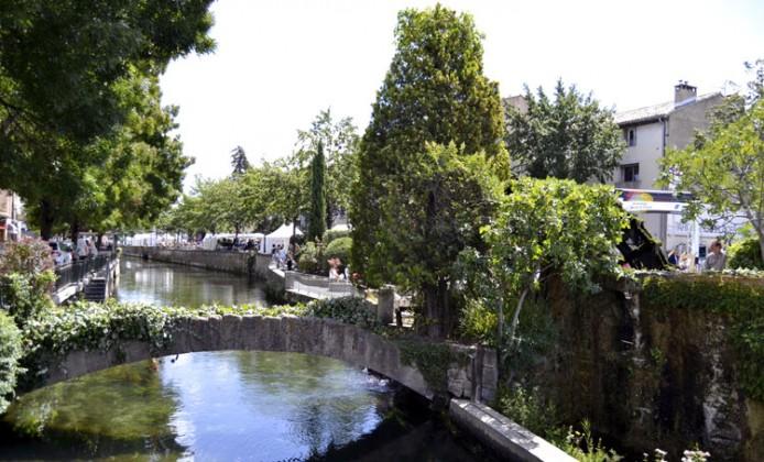 itinerario-provenza-sorgue