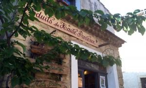 itinerario-provenza-viens