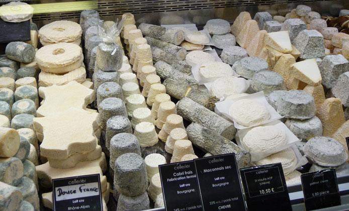 les-halles-paul-bocuse-formaggi