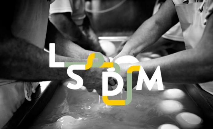 mozzarella-di-bufala-LSDM-2015