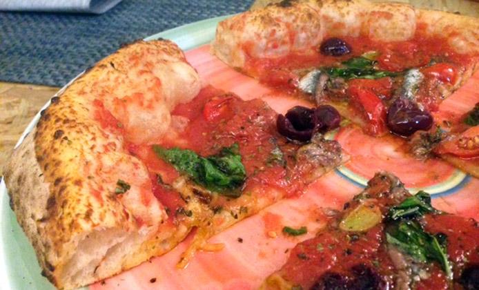 pizza-palazzo-vialdo
