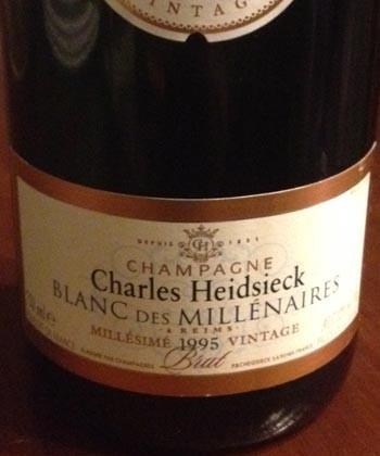 Champagne-Charles-Heidsieck-blanc-des-millenaires-1995
