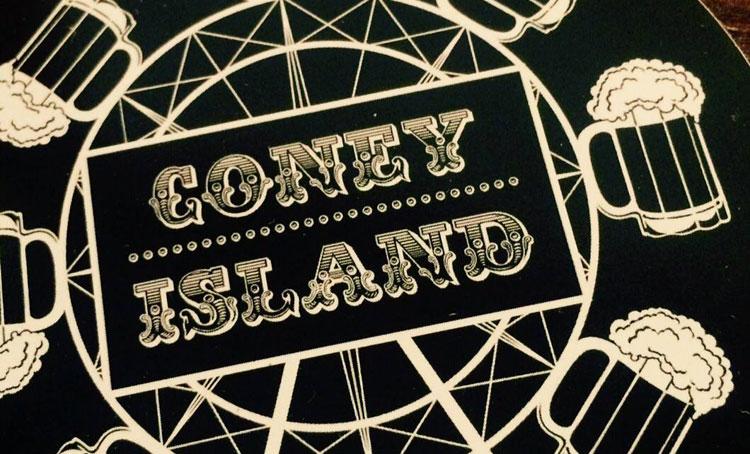 Coney Island Roma Monteverde | Birreria