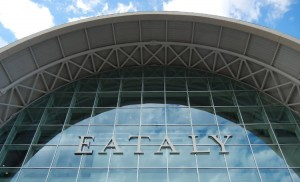 eataly-roma