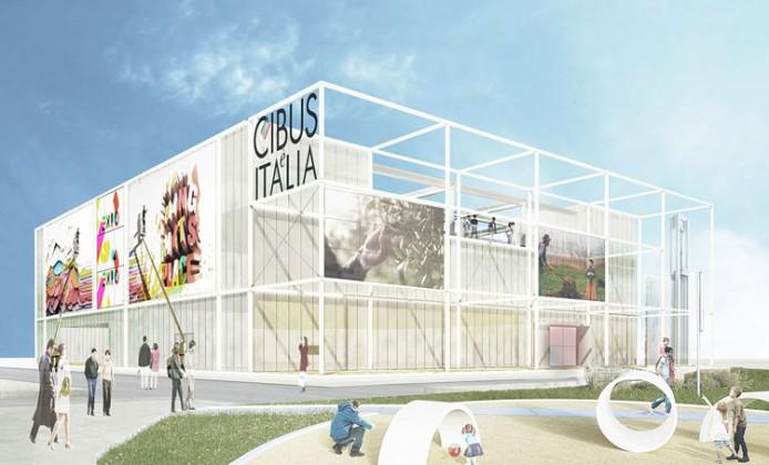 expo-2015-cibus-e-italia