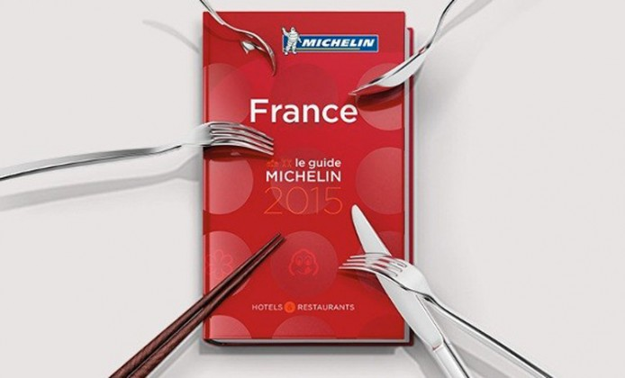 guida-michelin-2015-francia