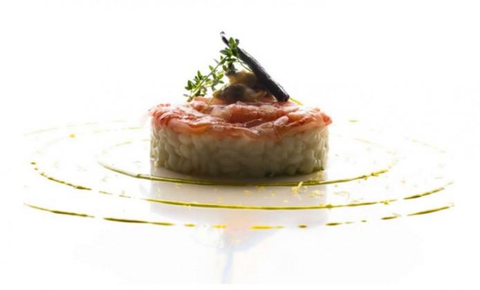 menu-di-san-valentino-2015-taverna-estia