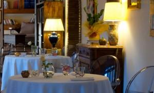 oste-della-bon-ora-ristorante-castelli-romani