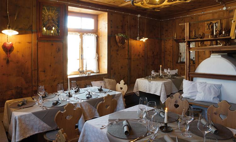 ristoranti-a-cortina-el-brite-larieto