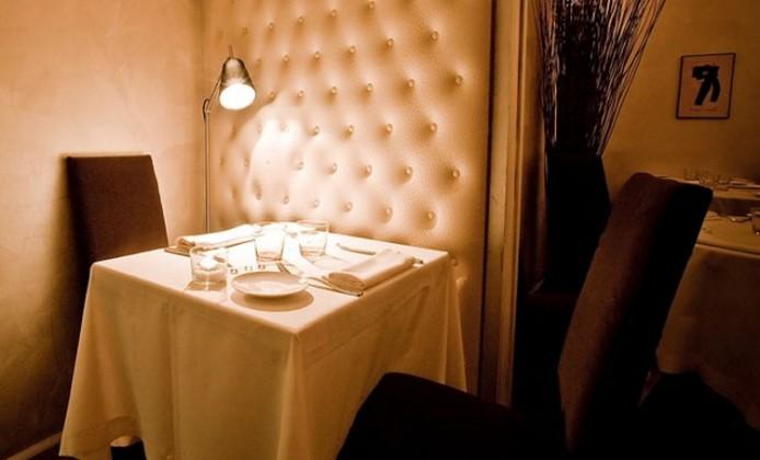 ristoranti-monteverde-roma