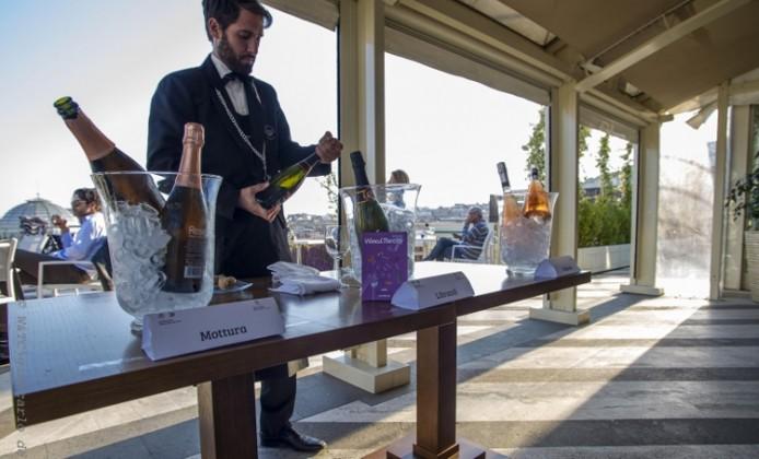 Wine&Thecity-Napoli-2015