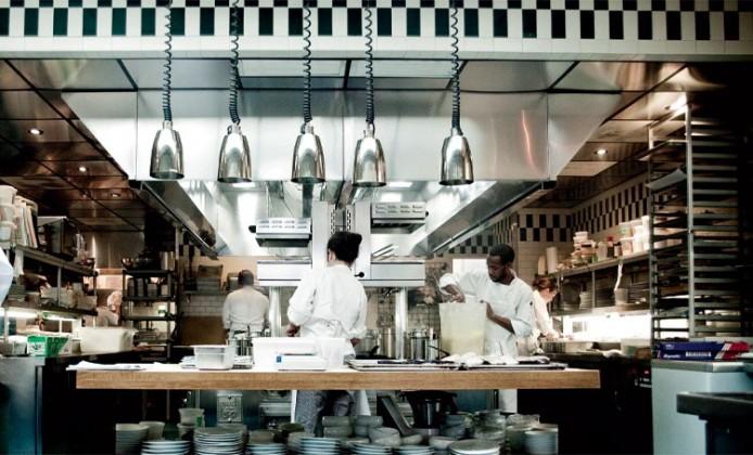 Gout-de-France-ristoranti-italiani