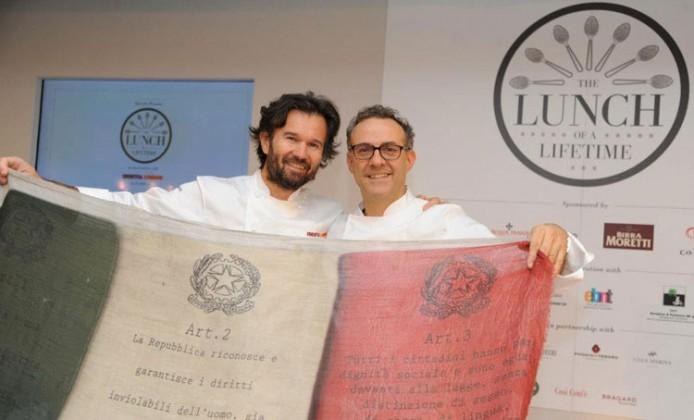 forum-della-cucina-italiana-Mipaaf
