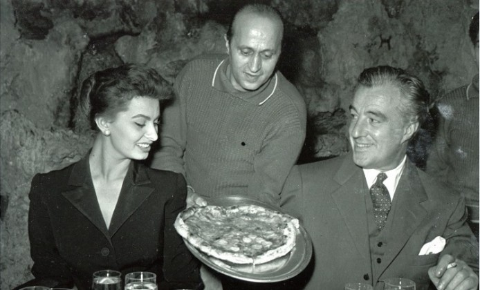 italiani-a-tavola