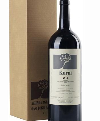 kurni-oasi-degli-angeli