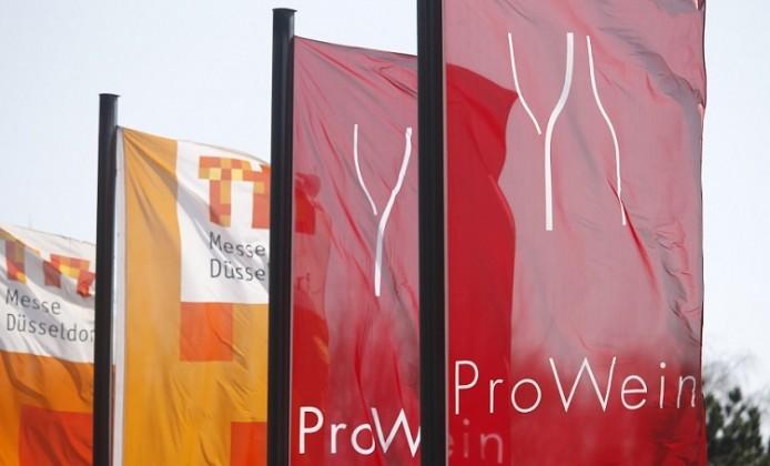 prowein-2015