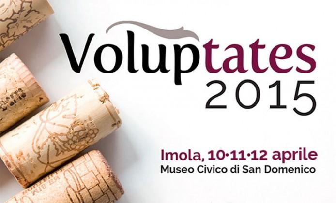 voluptates-2015