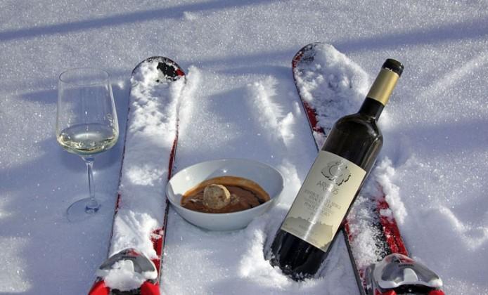 wine-ski-safari-2015