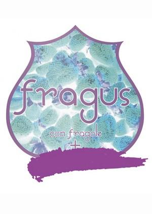 fragus-birra-del-borgo