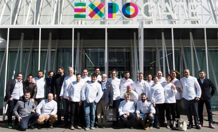 identita-expo-2015-chef