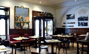 l-arcangelo-roma-ristorante