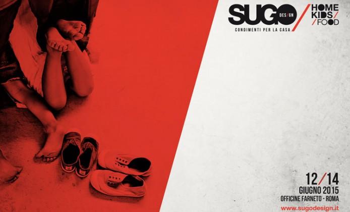 sugo-design-2015