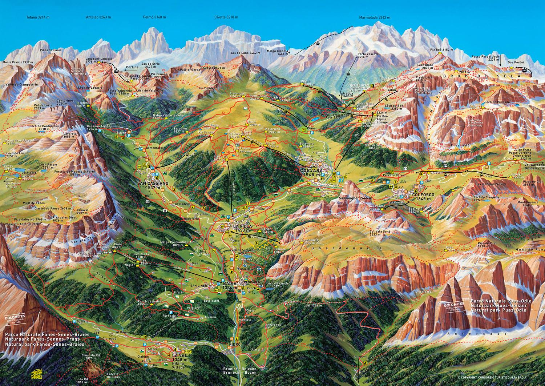 Alta-Badia-sentieri