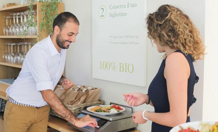 Bio-s-Cafe