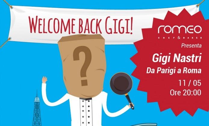 Gigi-Nastri