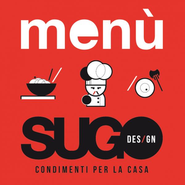 MENU_SUGO_DESIGN