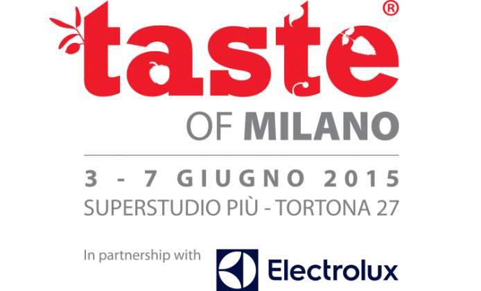 Taste-of-Milano-2015