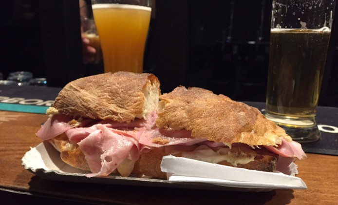 buskers-pub-roma