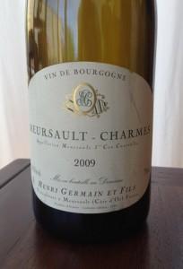 Henri-Germain-et-Fils-Meursault-Charmes-09