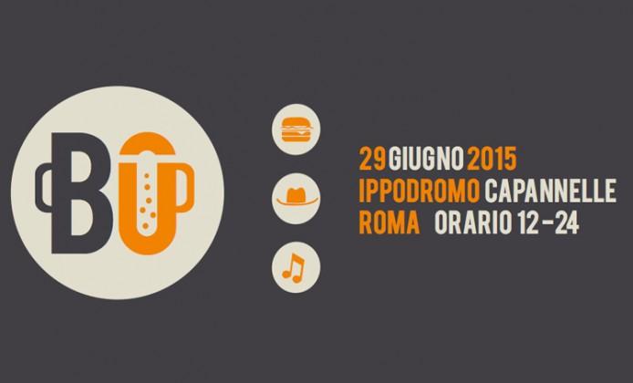 birrodromo-roma-2015