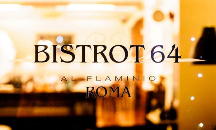 bistrot-64-roma