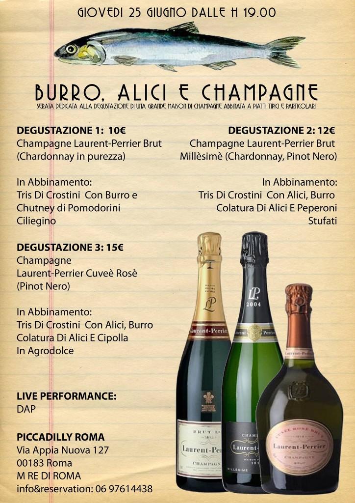 burro-alici-champagne