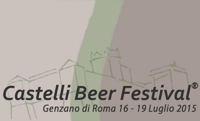 castelli-beer-festival-2015