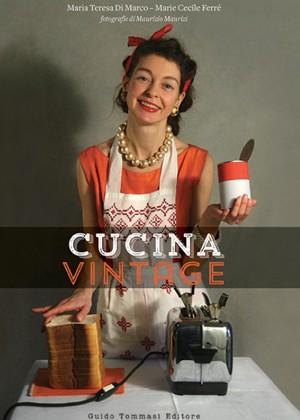 cucina-vintage-libro